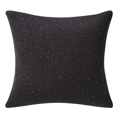 Valencia Throw Pillow