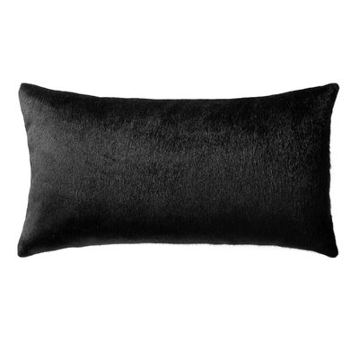 Gabriella Throw Pillow