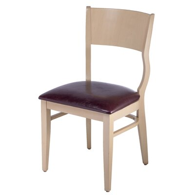 Naughton Upholstered Dining Chair