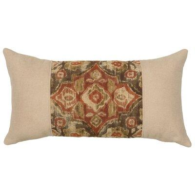 Padelsky Lumbar Pillow