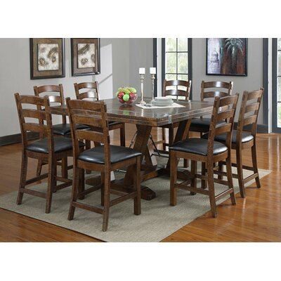 Waban Counter Height Dining Table