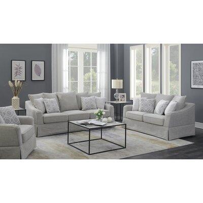 Howle Configurable Living Room Set