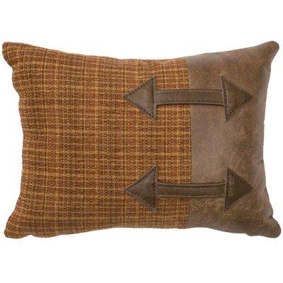 Tynan Lumbar Pillow