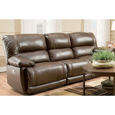 Dillingham Reclining Sofa