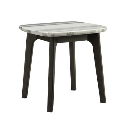 Lobato End Table