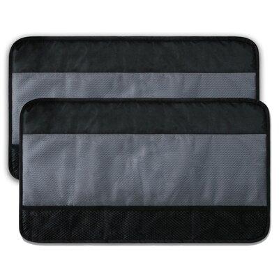 Car Door Shield