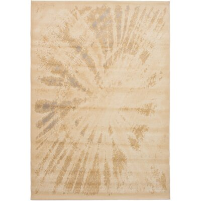 Partee Ivory Area Rug