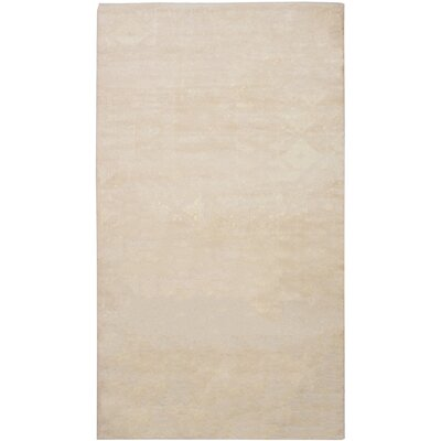 Chittening Ivory Area Rug