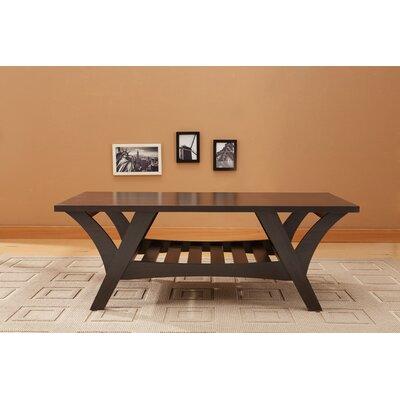 Durso Coffee Table