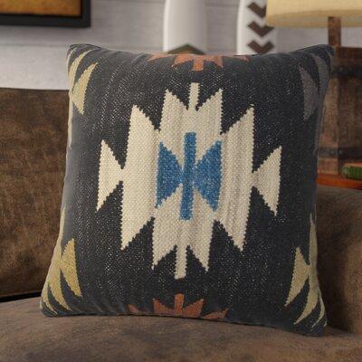 Krumm Decorative Throw Pillow