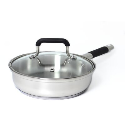 Concord Premium Stainless Steel Egg Cooker SEP-01