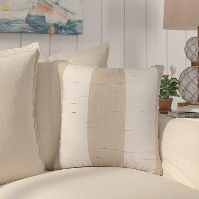 Cosgrove Outdoor Throw Pillow