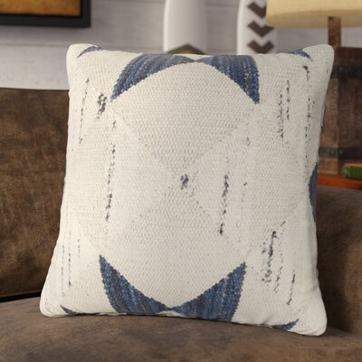 Krout Decorative Throw Pillow