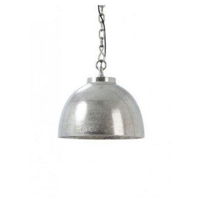 Pericles 1-Light Mini Pendant