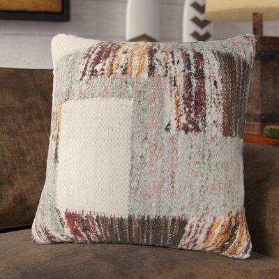 Krouse Decorative Throw Pillow