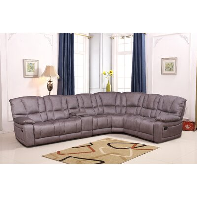 Dovercourt 7 Piece Living Room Set