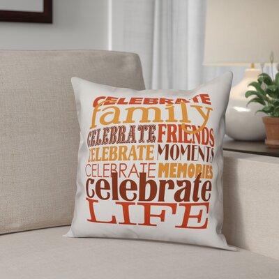 Burnabbie Pillow Cover