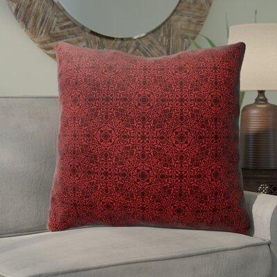 Crestwood Indoor/Outdoor Euro Pillow
