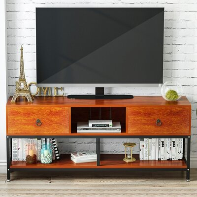Richarson 60 TV Stand