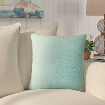 Cavallacci Solid Throw Pillow