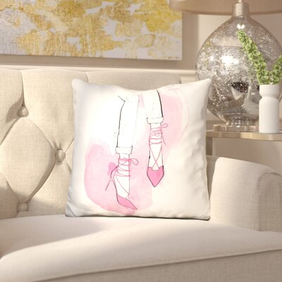 Adira Style Me Throw Pillow