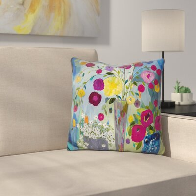 Marko Decorative Throw Pillow