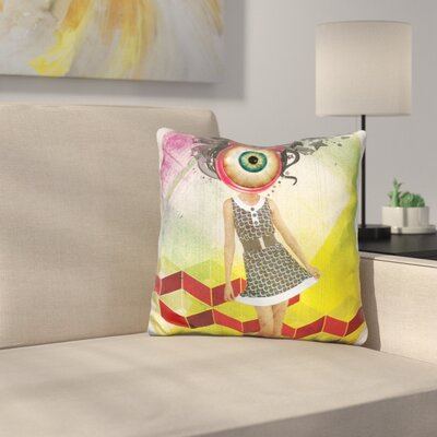 Do You Watch Your Time Throw Pillow