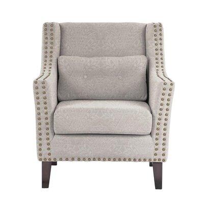 Despain Wingback Chair