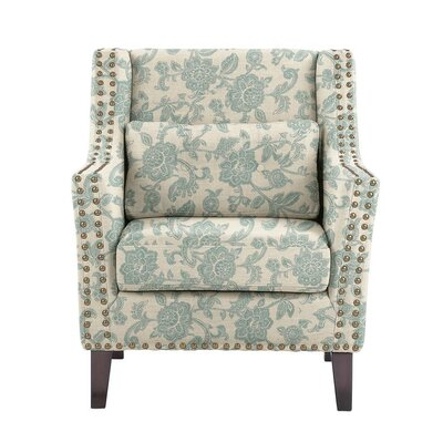 Despain Wingback Chair