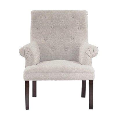 Hudspeth Armchair