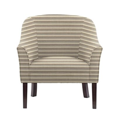 Ericksen Barrel Chair