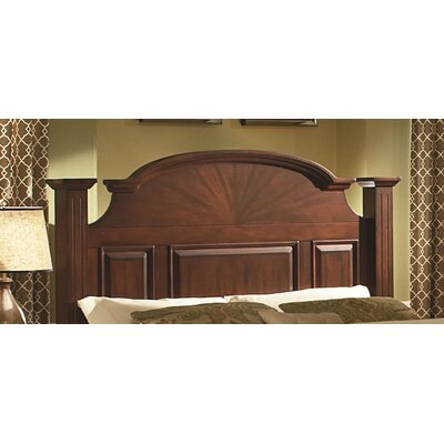 Holden Headboard Size: King