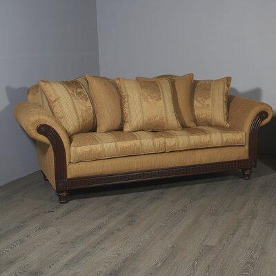 Ramage Sofa
