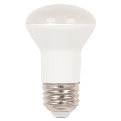45W Equivalent E26/Medium LED Spotlight Light Bulb