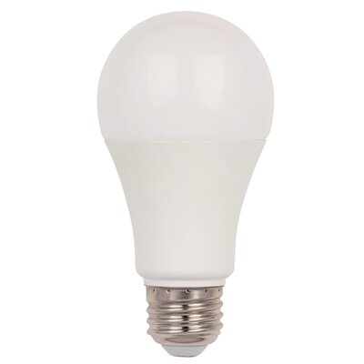 100W Equivalent E26/Medium LED Standard Light Bulb