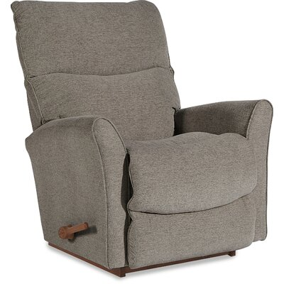 Rowan Manual Rocker Recliner