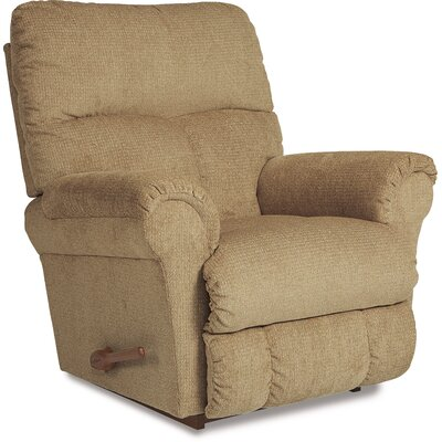 Sheldon Manual Rocker Recliner
