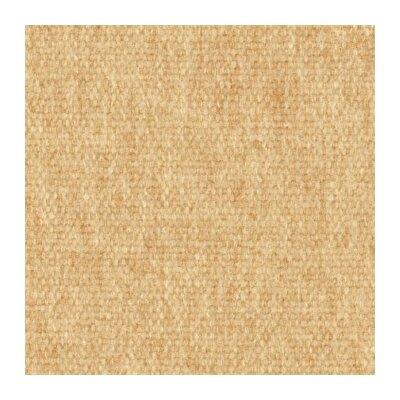Digiovanni Armchair Upholstery: Sand
