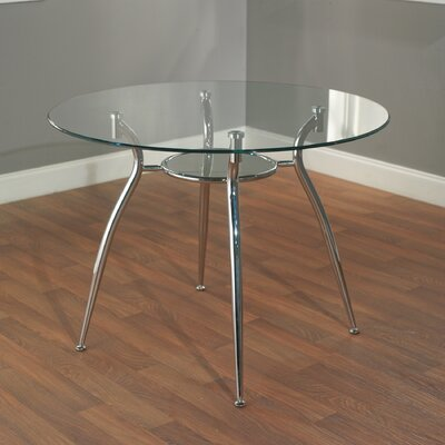 Pavon Mabel Dining Table