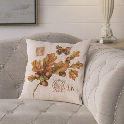 Chadbury Pillow Cover