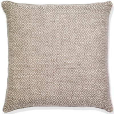 Machen Diamond Pillow Cover