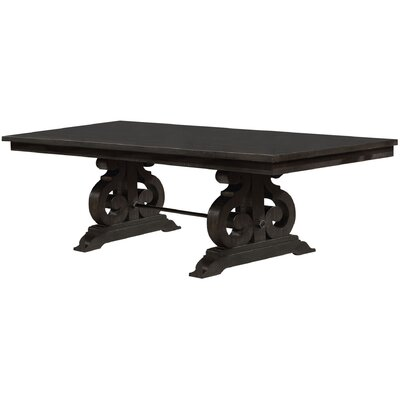 Aldana Dining Table