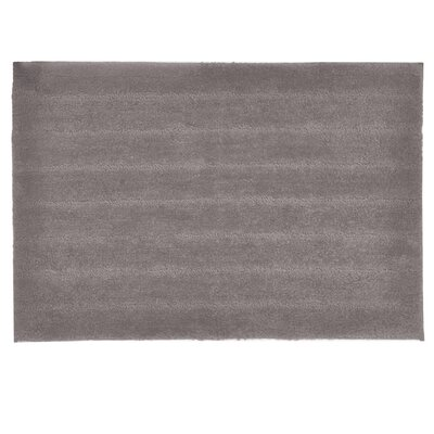 Veruka Bath Rug Color: Earth