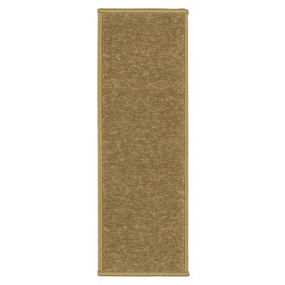 Chagnon Affordable Light Beige Stair Tread