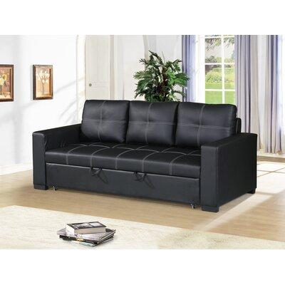 Lusby Convertible Sofa