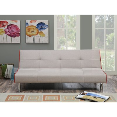 Chatmon Adjustable Sofa