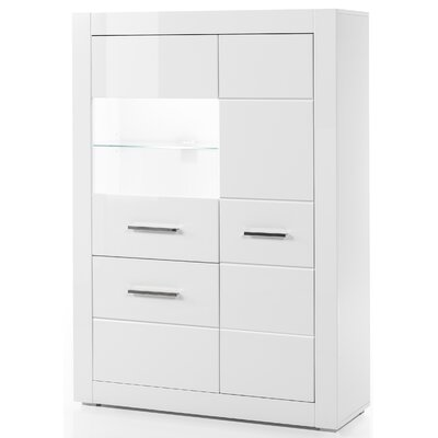 White Buffets und Buffetschränke online kaufen   Möbel-Suchmaschine ...