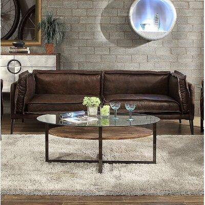 Diep Sofa