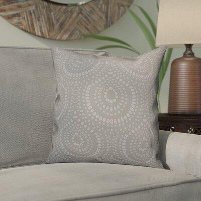 Oropeza Tribal Throw Pillow