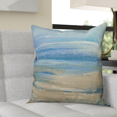 Ritner Throw Pillow